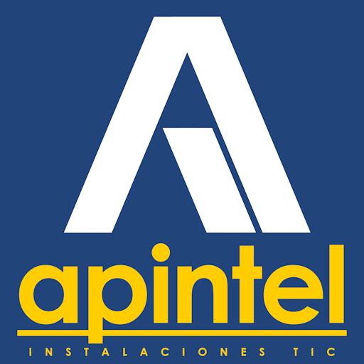 Apintel Suministros SL